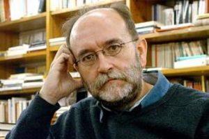 Entrevista a Carlos Taibo sobre el proceso soberanista catalán
