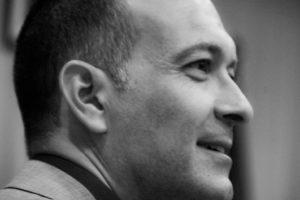 """Entrevista a Antonio Méndez Rubio: """"Estamos ante un fascismo disperso, difuso y ambiental"""""""