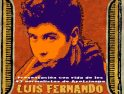 Reclusorio Sur de la Ciudad de México: Palabras de Luis Fernando Sotelo, preso político