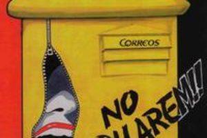 El sindicato CGT denuncia y alerta del deterioro del servicio postal en la ciudad de Castelló y toda su provincia, durante este mes de diciembre