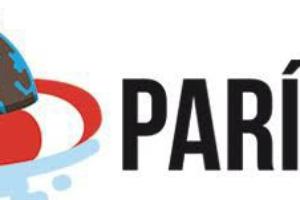 (EEA): París, un acuerdo decepcionante que desoye a la ciudadanía