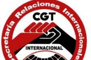 ¡24 horas sin nosotros! Lllamado para un 1 de marzo contra las fronteras y la precarización, construyendo la Huelga Social Transnacional.