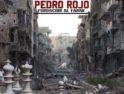 """10-d Valencia: Charla-Debate """"Juegos geoestratégicos en Siria"""""""