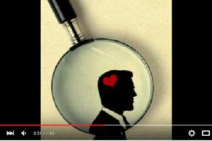 [Vídeo] CGT a tu lado