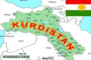 Los kurdos resisten los ataques del Estado turco