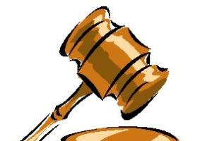 La Justicia da la razón a CGT