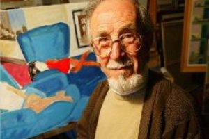 In memóriam Isidre Vicens (1918-2016)