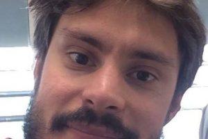 25/01/2016: Diabólico asesinato del estudiante italiano Giulio Regeni a manos de los servicios secretos egipcios.