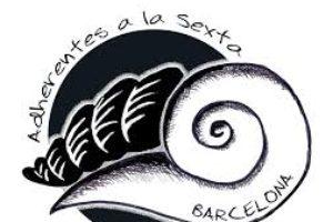 COMUNICADO (de Adherentes Sexta BCN) EN SOLIDARIDAD CON MÓNICA Y FRANCISCO