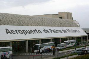 La situación de los trabajadores y trabajadoras del aeropuerto