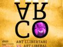 La Exposición AnArco explorará en València las resistencias al arte liberal