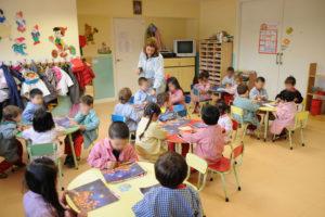 CGT denuncia la pasividad de Educación en materia laboral
