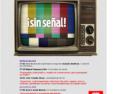 26 y 28 de abril: «Jornadas Medios de Comunicación y Propaganda» en Sevilla