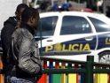 CGT La Safor denuncia racismo por parte de la Policía Local de Gandia