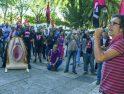 La Confederación General del Trabajo de Sevilla se congratula por el archivo de la causa abierta contra tres feministas y dos miembros de la CGT