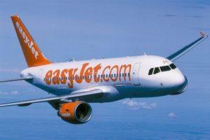 Caja de Resistencia para la huelga indefinida en Easy Jet Handilng Spain en el aeropuerto de Málaga