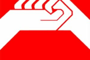 Celebrado el Pleno de Sindicatos de CGT Andalucía