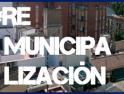 Municipalización del Servicio de Atención a Domicilio. Postura de CGT: Por un SAD público, digno y de calidad