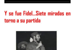 Cuba Libertaria