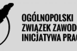 Anti-Union Repressions in the Polski Theatre in Wrocław