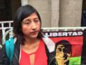 La Voz de los Zapotecos Xiches en Prisión: a 19 años de prisión de Álvaro Sebastián Ramíre