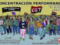 Acción a realizar durante el transcurso del Encuentro Estatal de Mujeres