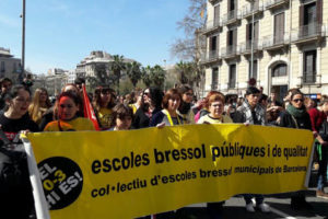 Catalunya i Papers Nº 161 – mayo 2014