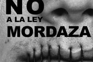 Aplican la Ley Mordaza a un delegado de CGT cuando pretendía informar en una escuela pública de Almassora