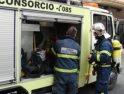 PP y PSOE juntos en la Diputación en la privatización del 085