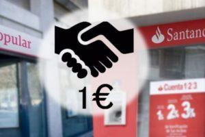 Compra del Banco Popular. Nuestra prioridad, la ocupación