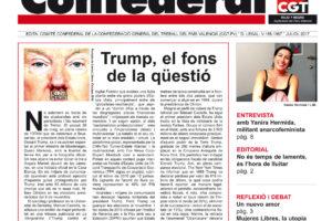 Notícia Confederal julio 2017