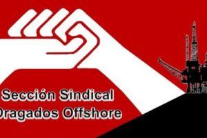 CGT Cádiz denuncia persecución sindical en Dragados OffShore de Puerto Real