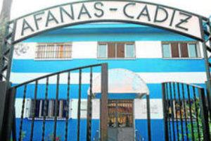 CGT exige la dimisión de Rafael Delgado, coordinador general de AFANAS, como máximo responsable de las graves irregularidades financieras, en particular de la sustracción de dinero a usuarios