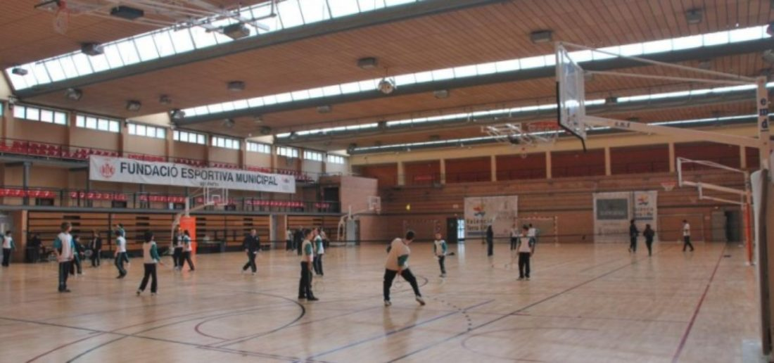 Los trabajadores de la Fundación Deportiva Municipal de València protestarán el viernes contra la firma de un preacuerdo de convenio rechazado por la mayoría