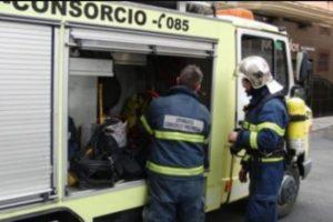 CGT pide el cese de Francisco Vaca por mentir y no obligar a Ferrovial a subrogar a la totalidad de la plantilla del 085