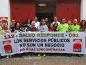 Nueva condena a Ilunion por vulnerar el derecho de huelga