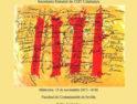 15-N, Charla: «Movilización, autodeterminación y represión en Catalunya: una visión libertaria»