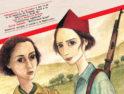 """Exposición """"La mujer en el anarquismo español"""", del 2 al 10 de noviembre en la Biblioteca Pública"""