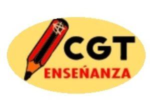 CGT denuncia que una gran parte del colectivo docente no ha cobrado a día 26 de diciembre ni la nómina ni la paga extra correspondiente