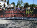 El peor aniversario para Cuenca