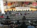 3º Encuentro Internacional de Solidaridad y Luchas