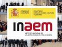 La plantilla del INAEM presenta el calendario de movilizaciones contra su privatización
