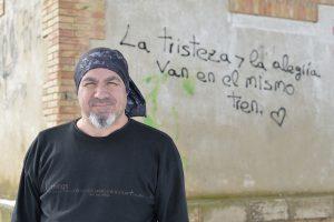 El AVE Madrid-Castelló no tiene ninguna relevancia estratégica