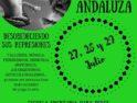 II Escuela Libertaria Andaluza: Represiones