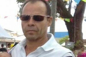 Repulsa al asesinato del compañero sindicalista de SINALTRAINAL Gilberto Espinosa Victoria (Colombia)
