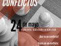 24-M: Curso Básico de Gestión de Conflictos