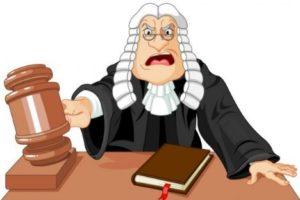 La Audiencia Nacional condena a la Dirección de RR.LL. y CC.OO. por vulnerar la Libertad Sindical de CGT