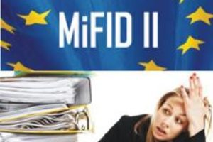 La Audiencia Nacional desestima la demanda de CGT-BS sobre el MIFID II entendiendo que es formación voluntaria