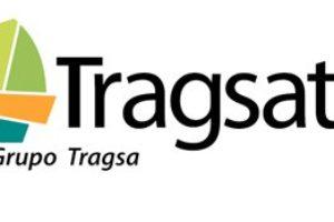 CGT demanda a Tragsatec por oponerse a aplicar la sentencia del Tribunal Supremo sobre permisos retribuidos