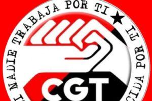 La CGT sigue apostando por la Huelga como herramienta de lucha en el sector del auto